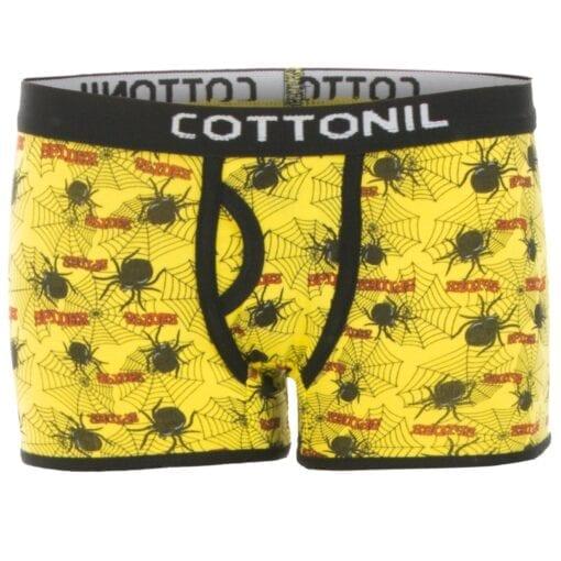 ٣بوكسراتقطونيلاولاديقطناستريتش Cottonil