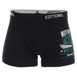 مجموعهمن٣بوكسراتقطونيل Cottonil
