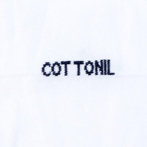 ٣شرباتسوكيترجاليقطونيل Cottonil