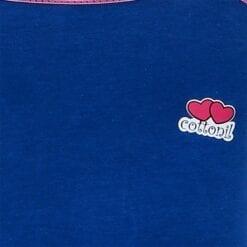 ٢طقمبناتيتوبوكيلوت Cottonil